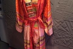 kimono bassetti