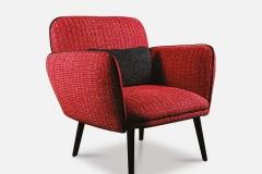 1141-fauteuil-mellow-2181-5