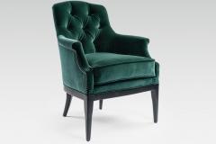 1153-fauteuil-mist-6124-1