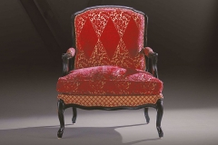 260-fauteuil-louis-xv-5029-1