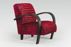 51-fauteuil-deco-30-1930-1