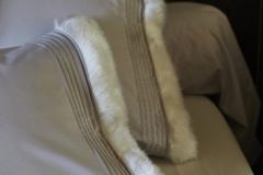 inuit neige