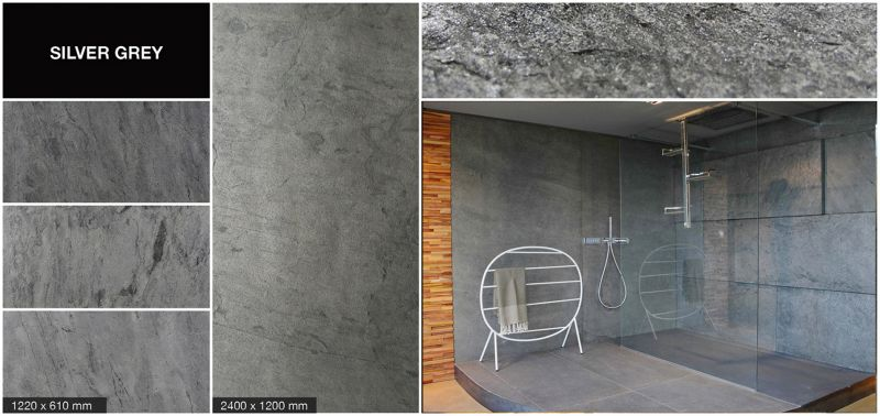 vente de feuille de pierre naturelle slate lite amberieu 01. Black Bedroom Furniture Sets. Home Design Ideas