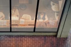 MHZ-SQUID-coffeebar-outside