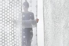 apelt_quantum_lapis_lounge