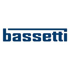 bassetti-logo
